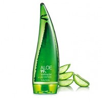 Holika Holika Aloe 99% Soothing Gel 250 ml