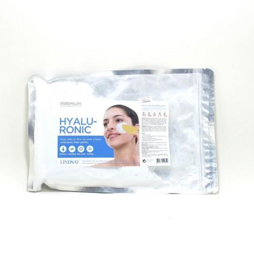 Lindsay Premium Hyaluronic Modeling Mask 240 g